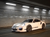 gtspirit-techart-991-turbo-s10