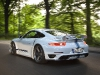 gtspirit-techart-991-turbo-s11
