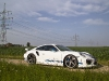 gtspirit-techart-991-turbo-s2