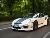 gtspirit-techart-991-turbo-s7