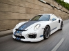 gtspirit-techart-991-turbo-s8