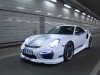 gtspirit-techart-991-turbo-s9