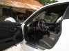 gtspirit-techart-991-turbo-s-details1
