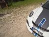 gtspirit-techart-991-turbo-s-details11
