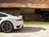 gtspirit-techart-991-turbo-s-details12