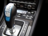 gtspirit-techart-991-turbo-s-details14