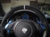 gtspirit-techart-991-turbo-s-details2