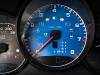 gtspirit-techart-991-turbo-s-details3