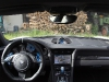 gtspirit-techart-991-turbo-s-details4