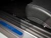 gtspirit-techart-991-turbo-s-details5