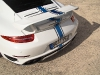 gtspirit-techart-991-turbo-s-details8