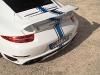 gtspirit-techart-991-turbo-s-details8