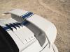 gtspirit-techart-991-turbo-s-details9