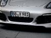 techart-aerodynamic-kit-for-porsche-981-boxster-s-005