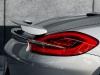 techart-aerodynamic-kit-for-porsche-981-boxster-s-006
