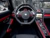 techart-aerodynamic-kit-for-porsche-981-boxster-s-009