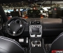 TECHART Cayenne Diesel interior