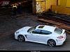 TechArt GrandGT Porsche Panamera by F355 Automotive Technic