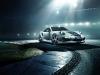 techart_for_porsche_911_turbo_models_white_3_4_front