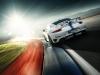 techart_for_porsche_911_turbo_models_white_rear