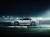 techart_for_porsche_911_turbo_models_white_side