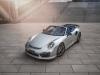 techart-porsche-911-turbo-s-1
