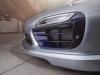 techart-porsche-911-turbo-s-11
