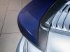 techart-porsche-911-turbo-s-12