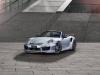techart-porsche-911-turbo-s-2