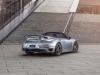 techart-porsche-911-turbo-s-4