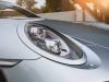 techart-porsche-911-turbo-s-5
