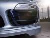 techart-porsche-911-turbo-s-6