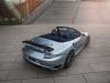 techart-porsche-911-turbo-s-9