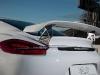 techart-porsche-cayman-rear-spoiler-ii-5