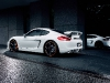 techart_for_porsche_cayman_s_exterior1