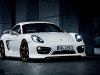 techart_for_porsche_cayman_s_exterior2