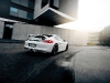 techart_for_porsche_cayman_s_exterior4