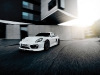 techart_for_porsche_cayman_s_exterior5