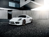 techart_for_porsche_cayman_s_exterior6