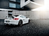 techart_for_porsche_cayman_s_exterior7