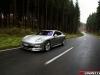 TechArt Displays Porsche Panamera Program