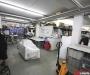TechArt Factory Visit