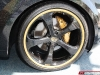 TechArt Magnum Golden Magic Edition