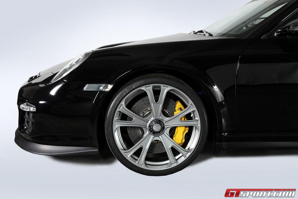 techart nose lift system centerlock wheel for porsche 911 gt2 rs. Black Bedroom Furniture Sets. Home Design Ideas