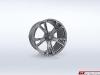 TechArt Nose Lift System & Centerlock Wheel for Porsche 911 GT2 RS