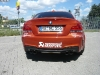 TechTec BMW 1-Series M Coupe with 450hp and 630Nm