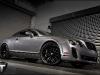 Tecnocraft Bentley Continental Supersports