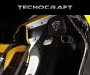 Tecnocraft Carbon Fiber Parts for Lotus