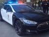 tesla-model-s-police-car-1