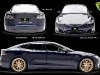 t-sportline-carbon-fiber-package